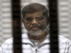 Mısır'ın ilk seçilmiş başkanı Morsi'nin ölüm cezasıyla sonlanan öyküsü