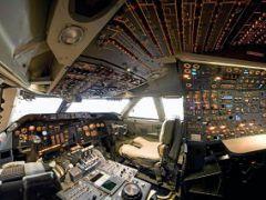 Pilotsuz Uçaklar Havayolu Şirketlerine 35 Milyar Dolar Kazandırabilir
