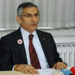 Naci Beştepe