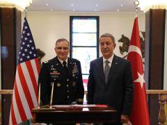 Erdoğan'ın Başkan Trump'la Savaşındaki Gerçek Hedefi Ne?