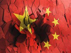 Çin 2020 Yılına Kadar ABD Ekonomisini Geride Bırakacak