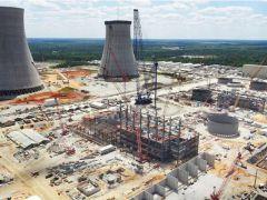 Nükleer Enerji Alanında Rusya Bir Süper Güçtür