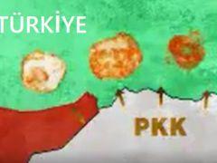 Bitmeyen terör saldırıları ve Türkiye