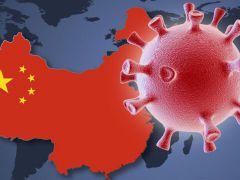 Çin, Wuhan'da Koronavirüs Araştırması Yapılmasını Reddetti