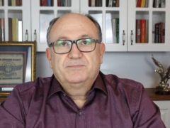Doğu Akdeniz Doğalgaz Paylaşımı Kavgası
