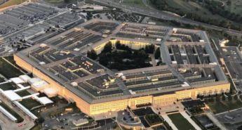 Pentagon, rakip hamleleri önceden görebilmek için yapay zeka deneyleri yapıyor